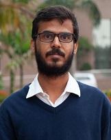 Prof. Atanu Chatterjee
