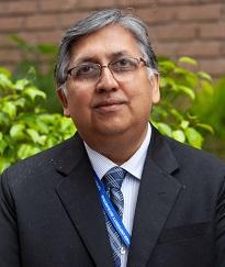 Prof. Tathagata Chatterji