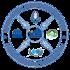 xahs-logo