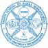 xsrm-logo1
